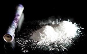 Houston criminal defense of cocaine cases
